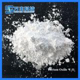 Het Oxyde van het yttrium Y2o3 voor Optische Hoge Zuiver van de Deklaag