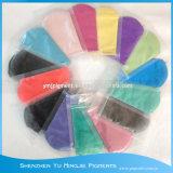 진주 안료 또는 진주 광택 분말 또는 돌비늘 Pearlescent 안료 분말