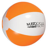 Qualitäts-fördernder Geschenke Belüftung-Wasserball
