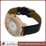 Reloj al por mayor de señora Fashion