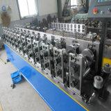 Perno de pladur e Via máquina de formação de rolos