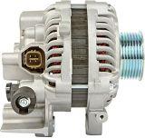 Альтернатор для Honda Civic, fr-V, A002tc1391ze, A2tc1391, 31100-Rna-A01, 31100-Rna-A012-M2, Ahga67