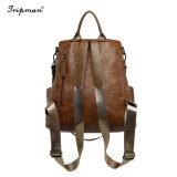 Thw Dernière Cheap Lady sac designer femmes PU Sac à dos sac à main