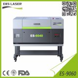 Faible prix de la machine de gravure laser de haute qualité
