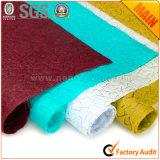 PP Spunbond Nonwoven materiales de embalaje, material de embalaje de regalo