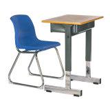 학교 가구 학생 책상이 현대 조정가능한 연구 결과 테이블에 의하여 농담을 한다