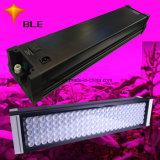 액체 냉각 수경법 점화 플랜트 발 빛 LED
