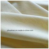 Het Katoen van het linnen, de Doek van het Overhemd, de Stof van de Kleding, de Stof van het Overhemd,