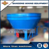 Qualitäts-Felsen-Mineralschleifer für Felsen-Erz-Bergbau