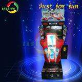 Outrun Arcade Game Machine / D inicial de la máquina Arcade / simulador de máquina de juegos de carreras