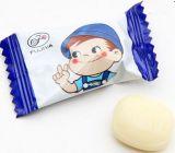 수직 양식 Lollipop 가득 차있는 생산 라인 포장기 Dxd-420c