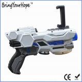 2017 новых прибытия Ar пистолет для игры (AR System XH-ARG-004)
