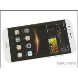 Оригинальные разблокировать мобильный телефон для Huawei G8