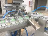 China automático de tamaño de la impresora Color clip elástico