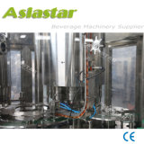 macchina minerale automatica della bottiglia di acqua 10000bph