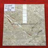 الصين [جينغنغ] يزجّج رخاميّة خزي طبيعيّة حجارة قراميد
