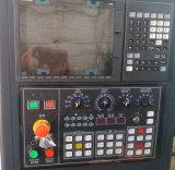 高精度CNCのフライス盤の縦のマシニングセンター