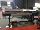 Fabrikant 1.85m van de Printer van Xuli Dx5 Printhead het Broodje van het Grote Formaat om UVPrinters te rollen