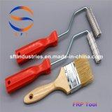 Conjunto de herramientas que laminan de FRP