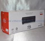 형제 Laserjet 인쇄 기계 고급 제품을%s 725 토너 카트리지
