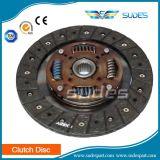 Disque d'embrayage de bronze de benz de Mercedes 003 250 9904 80