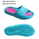 EVA Light-Weight hombres zapatillas Unisex Playa Sandalia de diapositivas
