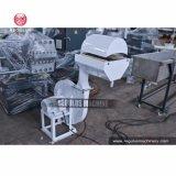 PE/PP пленки Bag переработка гранулятор, три этапа пластиковые зернение машины