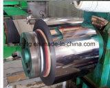 316 piatti spessi 0.25mm Eccellente-Sottili della bobina dell'acciaio inossidabile di 316L 0.4mm 0.1mm