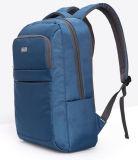 Saco de ombro grande do dobro do negócio do saco do portátil do ombro do dobro da capacidade do saco do lazer dos homens