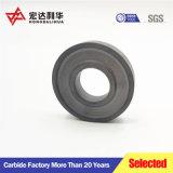 Yg8 Yg15 de Gecementeerde Verzegelende Ringen van het Carbide van Fabrikant