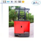 タイプ電気範囲のトラック立てで小さい安い価格1200kg-2000kg容量