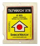 Escrituras de la etiqueta del compañero de Tiltwatch Xtr para las aplicaciones comerciales