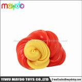 Wärme Sensive Farben-änderndes Handkitt-Spielzeug