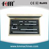 ряд 50~300mm широкий измеряя внутри микрометров