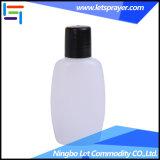 Flasche des Haustier-60ml mit Überwurfmutter-Spray-Flasche