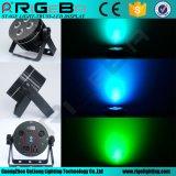 4LEDs 8W Rgbwy 5in1 Innen-LED NENNWERT kann