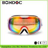 Anti lunettes de ski de regain de bon de modèle type de mode