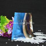 Acabamento brilhante ou locais de alumínio saco plástico compósito com certificação da FDA