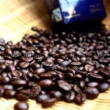 커피 콩을%s 자동적인 포장 선