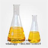Comprar la pureza elevada no líquido esteroide 26027-38-3 de Nonoxynol CAS