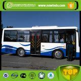 Shaolin 30-31seats 7.2metersの長さの前部エンジンバス