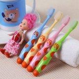 Beste Baby-und Kind-Zahnbürste auf dem Markt