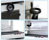 Het automatische Knipsel van de Hitte & krimpt de Machine van de Verpakking voor de Doos van de Telefoon (FQL450A+BS4522N)