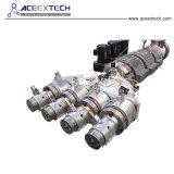 , 16-32 mm máquina de tubo de PVC/planta tubo eléctrico