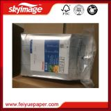 Mimaki Sublimation original d'encre