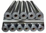 Емкость сетку короткого замыкания гильзы цилиндра из ткани сетку емкость внутренней панели боковины