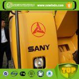 Het Kleine Graafwerktuig 13.5ton van Sany Sy135 het Graafwerktuig van 12 Ton voor Verkoop
