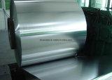 7N01 Aleación de aluminio/aluminio bobinas laminadas en frío