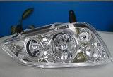 Précision en acier inoxydable en aluminium à usinage CNC Auto des composants de rechange
