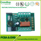 Eletrônica SMT PCBA do OEM